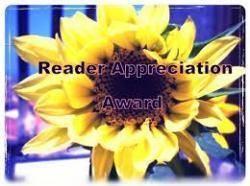 ReaderAward